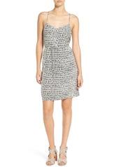 Madewell Camisole Dress