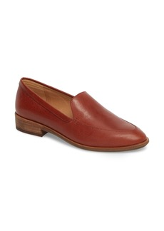 Madewell Frances Loafer (Women)