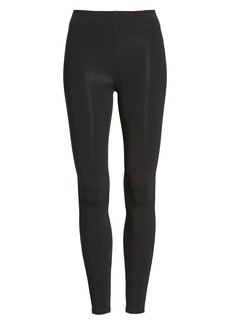 Madewell High Waist Ankle Leggings