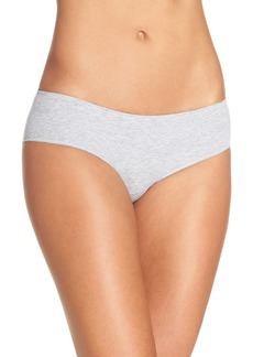 Madewell Hipster Panties (3 for $33)
