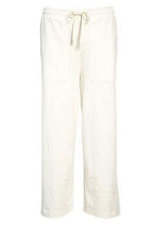 Madewell Knit Drawstring Pants