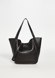 Madewell Large Tube Tote