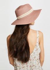 524b8cebab6 Madewell Packable Mesa Straw Hat Madewell Packable Mesa Straw Hat