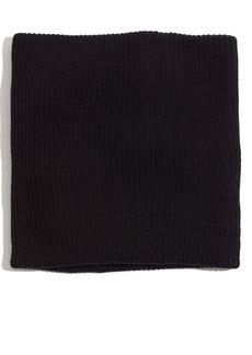 Madewell Ribbed Wool Neck Warmer