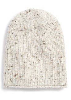Madewell Donegal Kent Beanie