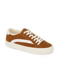 Madewell Sidewalk Low Top Sneaker (Women)