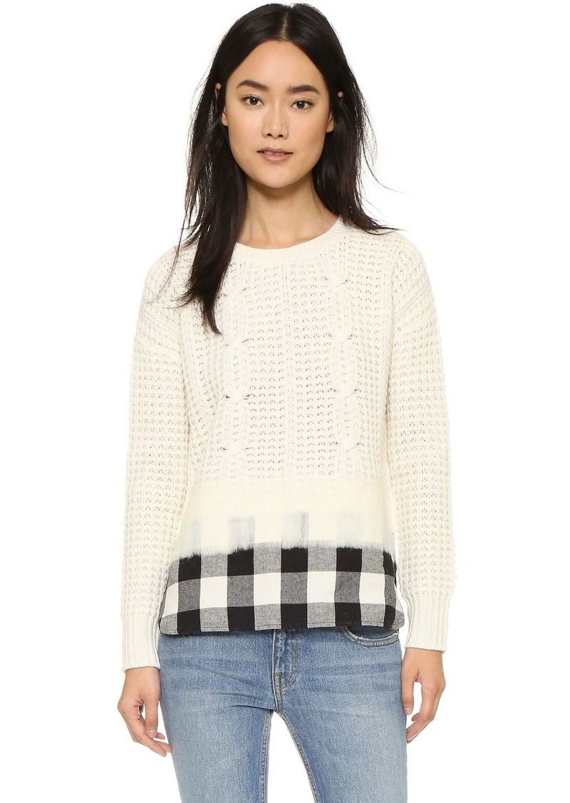 Mens Sweaters Sydney