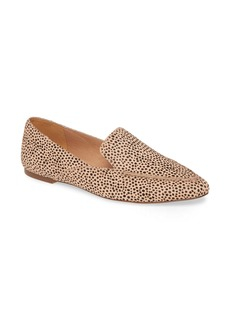 Madewell The Ian Skimmer Flat (Women)