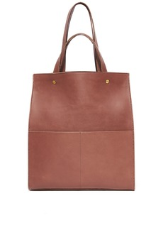Madewell The Passenger Tote