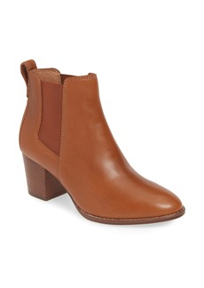Madewell The Regan Boot (Women)