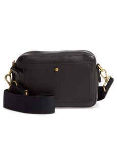 Madewell The Transport Camera Bag