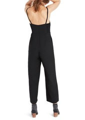 f5617b77ea5a Madewell Thistle Camisole Jumpsuit Madewell Thistle Camisole Jumpsuit ...