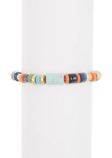 Madewell Moonbeam Slider Bracelet