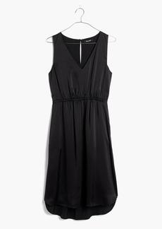 Nightout Dress