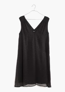 Nightshine Dress