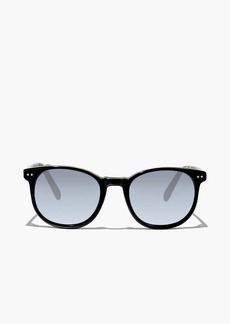 Madewell Northside Sunglasses