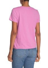 Madewell Northside Vintage T-Shirt (Regular & Plus Size)