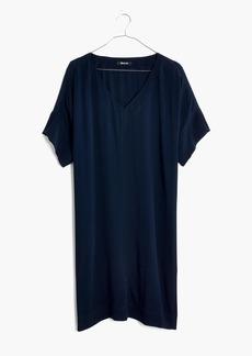 Novel Dress