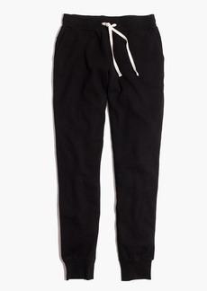 Offline Slim Sweatpants