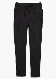 Offline Trouser Sweatpants