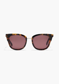 Madewell Playlist Sunglasses