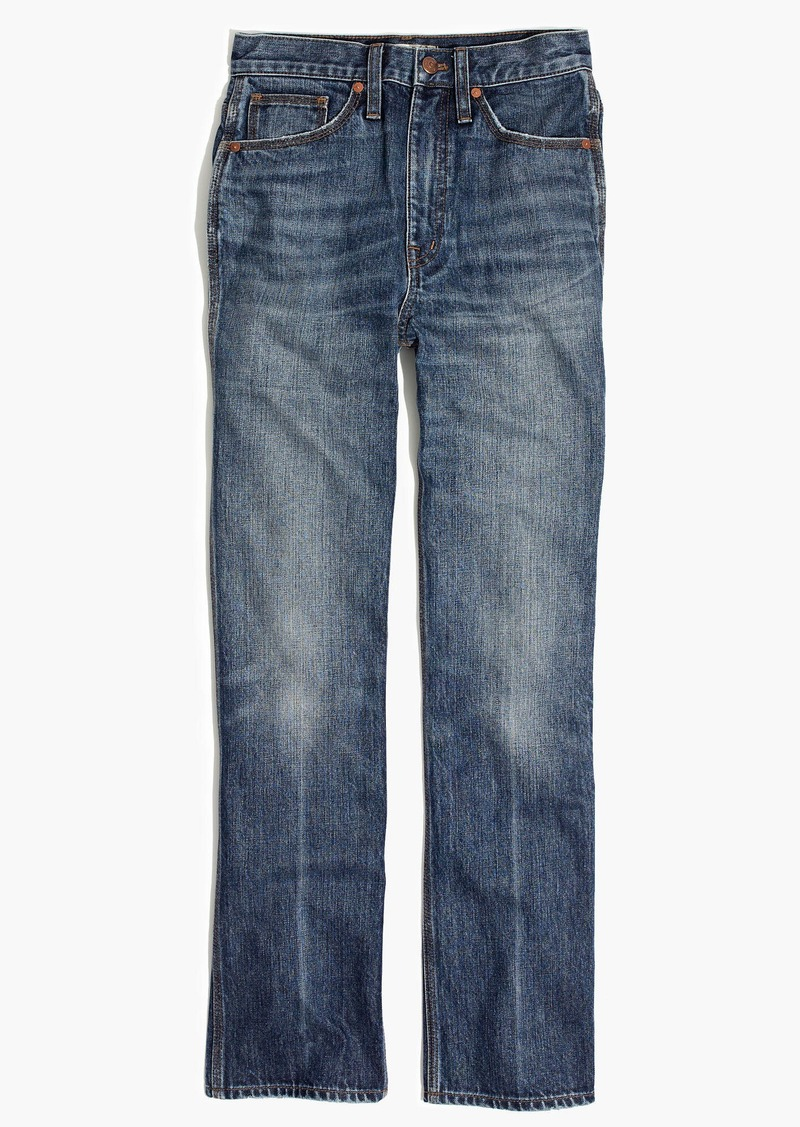 » Shop Reviews Mavi Jeans Stretch Slim High Rise Ankle Jeans (Ink Blue Tribeca) by Womens Jeans Amp Denim, Discover the womens clothes sale at Gap and stock up on tights, socks, underwear and other necessities.