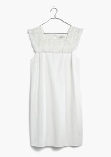 Sundream Fringe Dress