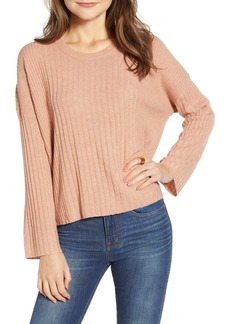 Madewell Sweater (Regular & Plus Size)