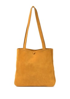 Madewell The Elsewhere Tie Tote Bag