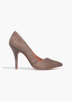 The Mira Heel