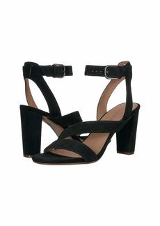 Madewell Tonia Asymmetric Sandal