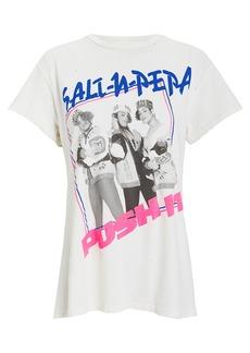 Madeworn Salt-N-Pepa T-Shirt