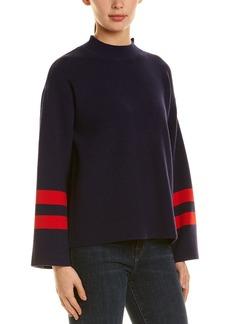 Madison Marcus Barbera Sweater