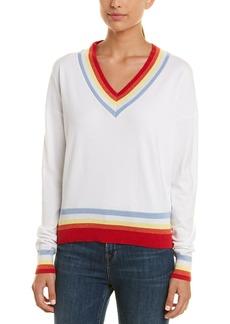 Madison Marcus Sandy Lane Sweater