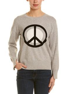 Madison Marcus Valpolicella Sweater