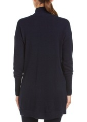 Magaschoni Magaschoni Cashmere Buckle Cardigan