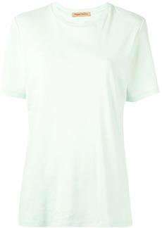 Maggie Marilyn Blown Away T-shirt