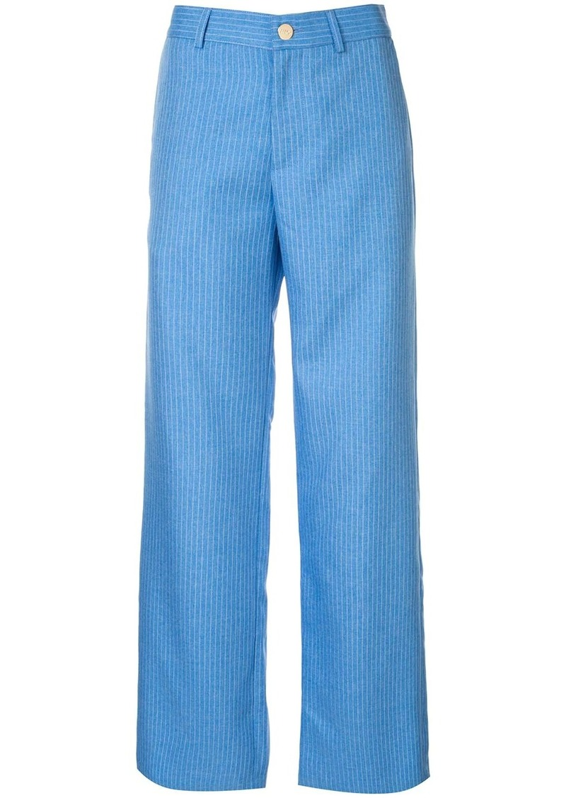 Maggie Marilyn Go Getter trousers