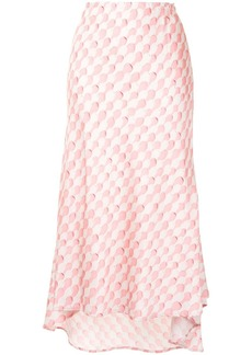 Maggie Marilyn Life After Love midi skirt