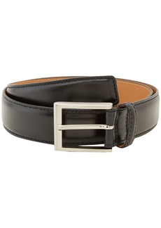 Magnanni Catania Black Belt
