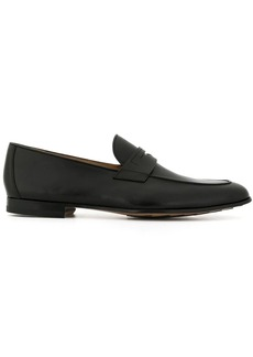 Magnanni Chieffe penny loafers