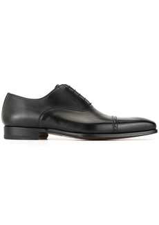 Magnanni classic lace-up shoes