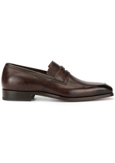 Magnanni classic loafer