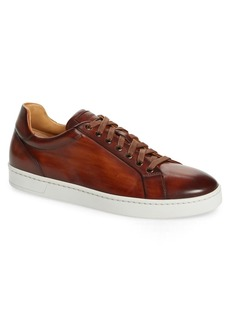 Magnanni ELONSO LO LACE UP SNEAKER