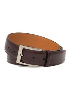 Magnanni Leonardo Leather Belt