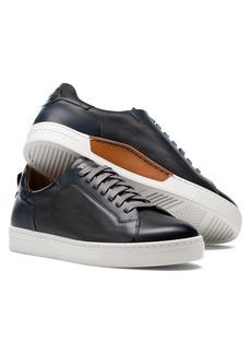 Magnanni Amadeo Sneaker (Men)