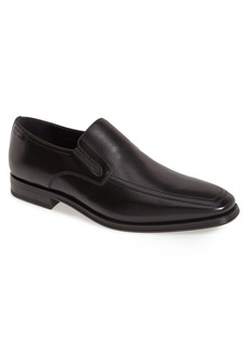 Magnanni 'Antonio' Venetian Loafer (Men)