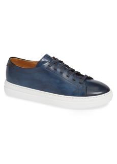 Magnanni Bartolo Sneaker (Men)