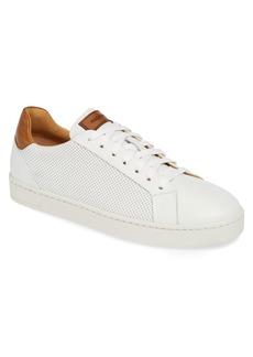Magnanni Basilio Sneaker (Men)
