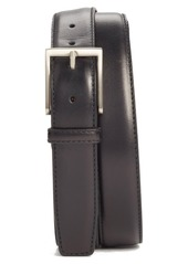 Magnanni Belt & Wingtip Oxford (Men)
